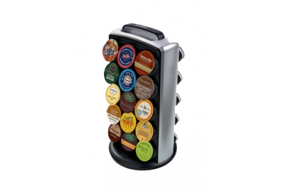 Keurig - 5071 - Coffee & Espresso Accessories