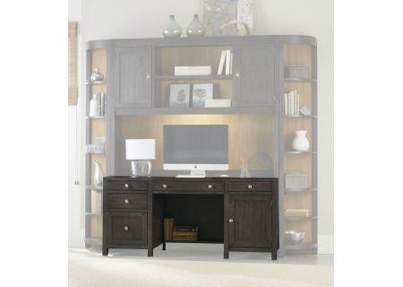 Hooker Furniture South Park Computer Credenza - 5078-10464
