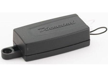 Directed - 507M  - Car Alarm Accessories