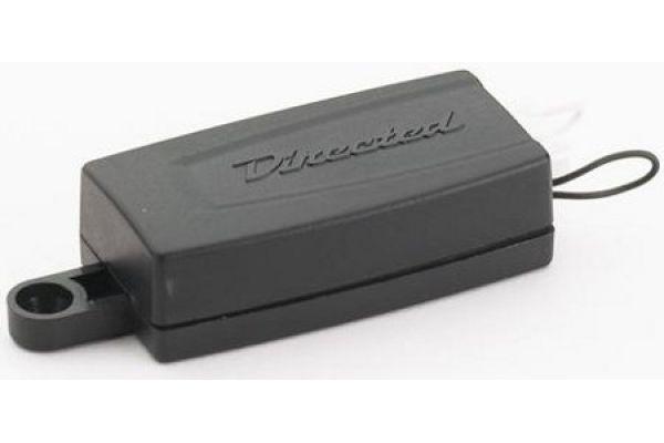 Large image of Directed Digital Tilt Motion Sensor - 507M