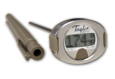 Taylor - 508 - Kitchen Thermometers