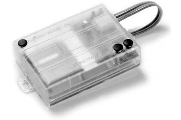 Large image of Viper Invisibeam Field Disturbance Sensor - 508D
