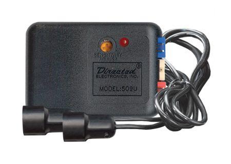 Directed - 509U - Car Alarm Accessories