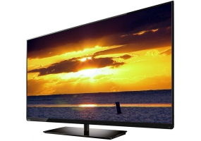 Toshiba - 50L1450U - All Flat Panel TVs