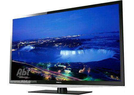 Toshiba - 50L2200U - LED TV