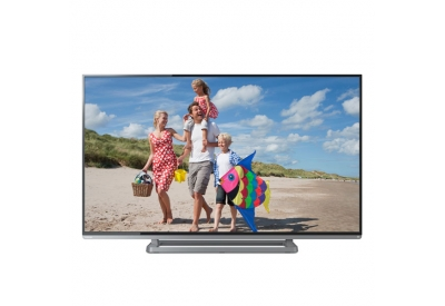 Toshiba - 50L2400U - LED TV