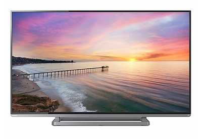 Toshiba - 50L3400U - LED TV