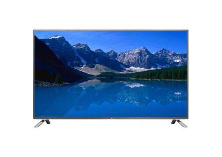 LG - 47LB6300 - LED TV