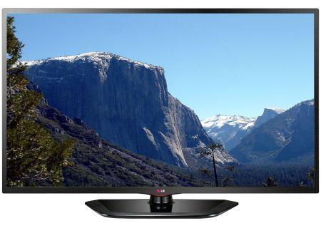LG - 55LN5600 - LED TV