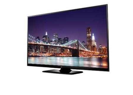 LG - 50PB6650 - Plasma TV