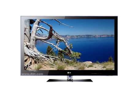 LG - 60PK950 - Plasma TV