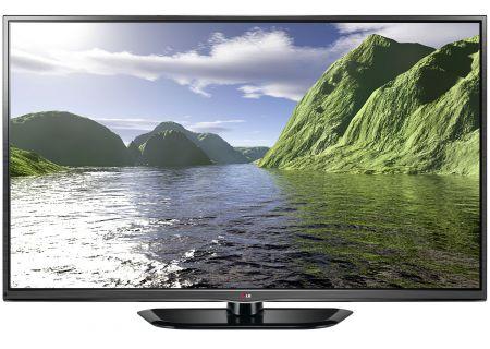 LG - 60PN6500 - Plasma TV