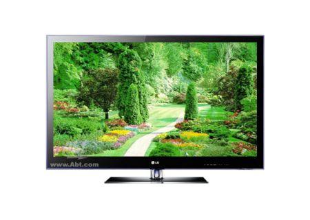 LG - 50PX950 - Plasma TV