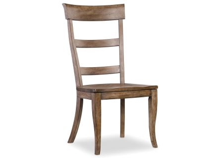Hooker - 5107-75310 - Dining Chairs