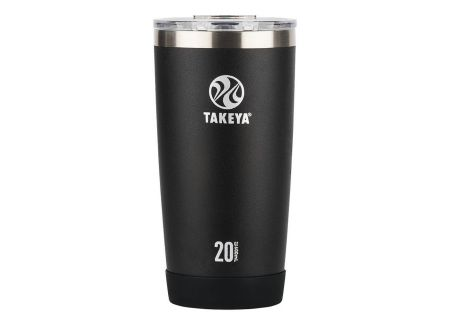 Takeya - 51080 - Water Bottles