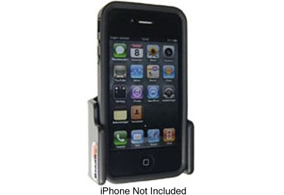 ProClip - 511165 - iPhone Accessories