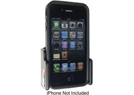 ProClip - 511165 - iPhone Accessories