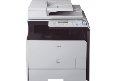 Canon - 5120B001 - Printers & Scanners