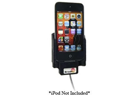 ProClip - 512191 - iPod Accessories (all)