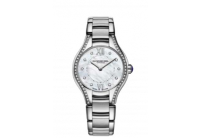 Raymond Weil - 5124STS00985 - Womens Watches