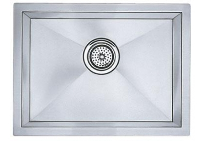 Blanco - 512746 - Kitchen Sinks