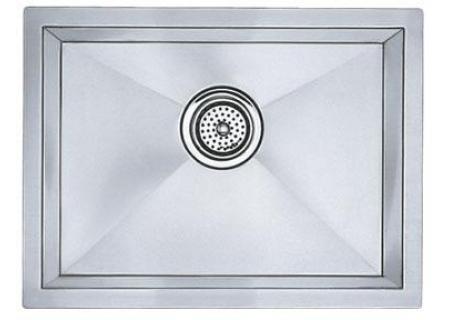 Blanco BLANCOPRECISION ELEMENTS Individual Undermount Sink - 512746