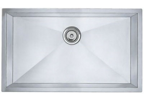 Blanco - 512-747 - Kitchen Sinks