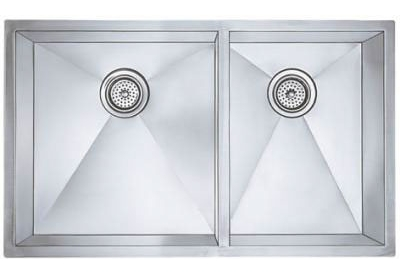 Blanco - 512750 - Kitchen Sinks