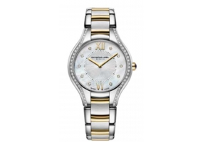 Raymond Weil - 5132SPS00985 - Womens Watches