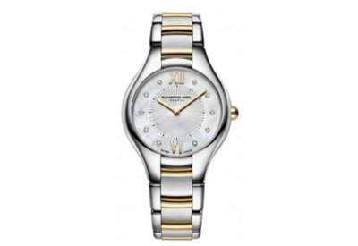 Raymond Weil - 5132STP00985 - Womens Watches