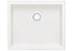 Blanco - 513426 - Kitchen Sinks