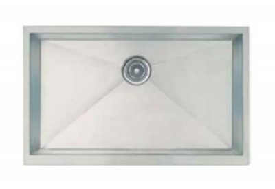 Blanco - 513439 - Kitchen Sinks