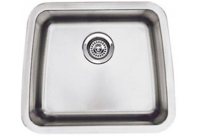 Blanco - 440106 - Kitchen Sinks