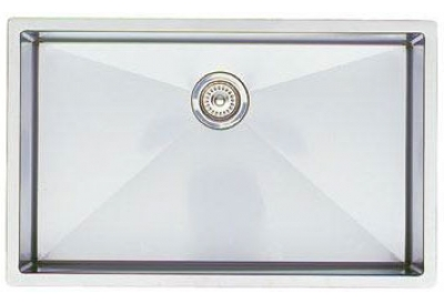 Blanco - 513686 - Kitchen Sinks