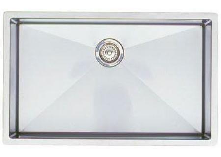 Blanco - 513686 - Kitchen Sinks
