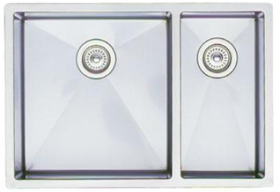 Blanco - 513687 - Kitchen Sinks