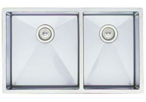 Blanco - 513688 - Kitchen Sinks
