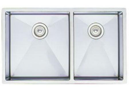 Blanco - 513688 - Kitchen Sinks
