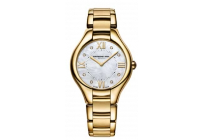 Raymond Weil - 5136P00995 - Womens Watches