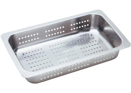 Blanco - 514015 - Kitchen Sinks