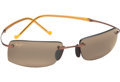 Maui Jim - H515-21 - Sunglasses