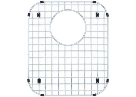 Blanco Stellar 1.75 Small Bowl Stainless Steel Sink Grid - 515297