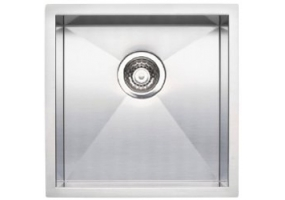 Blanco - 515637 - Kitchen Sinks