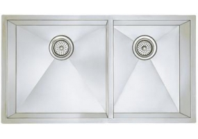 Blanco - 515-821 - Kitchen Sinks