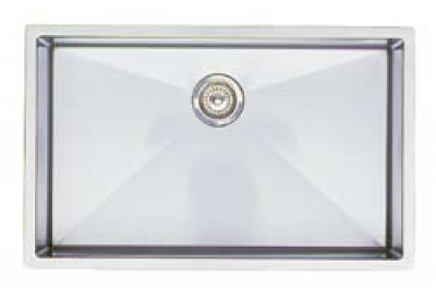 Blanco - 515822 - Kitchen Sinks