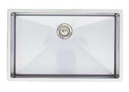Blanco - 515822 - Kitchen Sinks