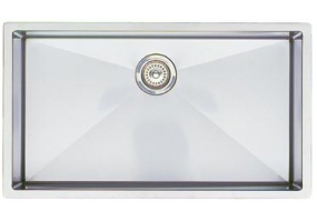 Blanco - 515-823 - Kitchen Sinks