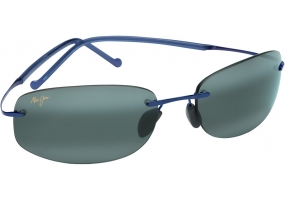 Maui Jim - G516-03 - Sunglasses