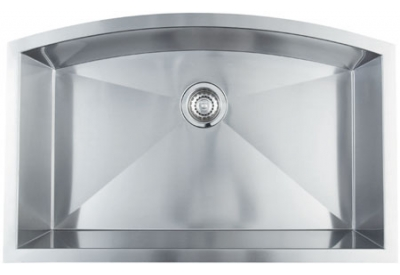 Blanco - 516095 - Kitchen Sinks