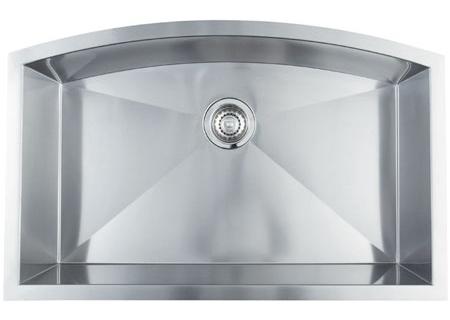 Blanco - 516095 - Kitchen Sinks